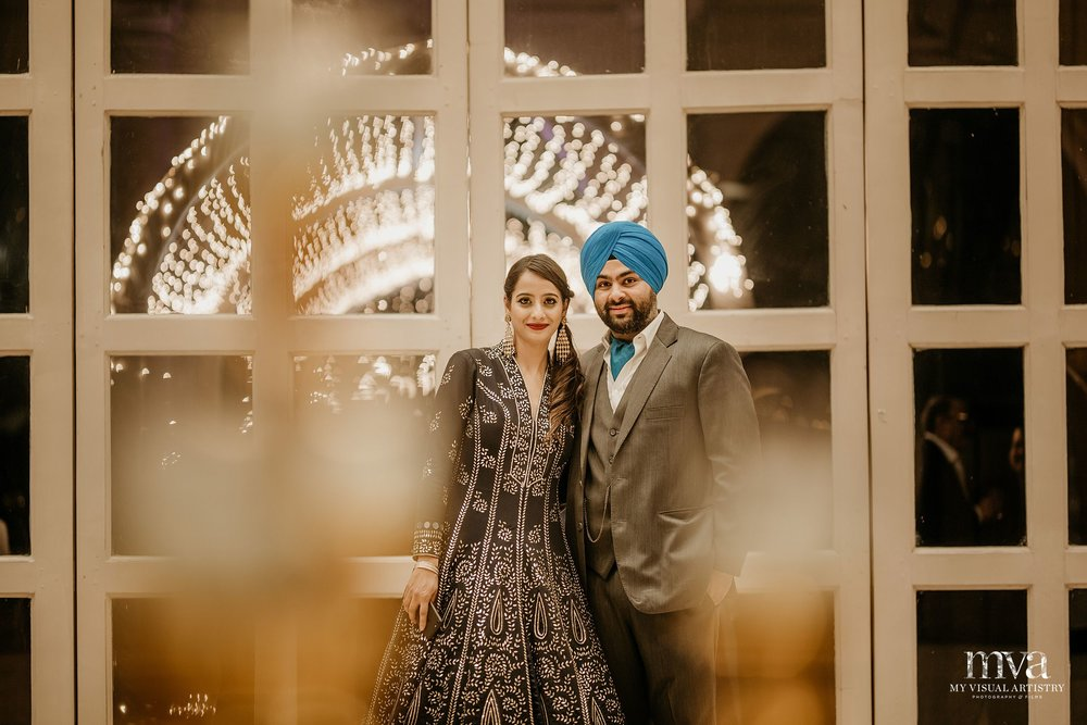 anant_arundhati_myvisualartistry_mva_wedding_sikh_ - 423.jpg