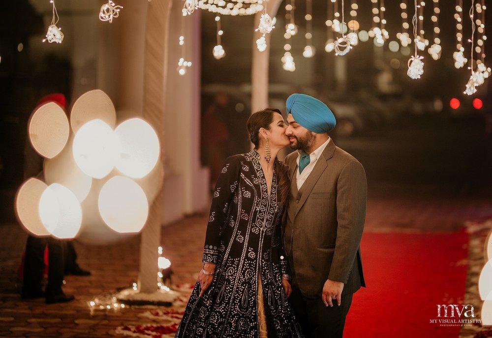 anant_arundhati_myvisualartistry_mva_wedding_sikh_ - 427.jpg