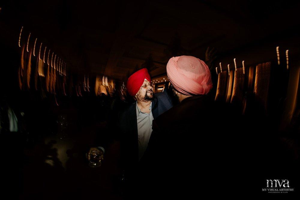 anant_arundhati_myvisualartistry_mva_wedding_sikh_ - 434.jpg