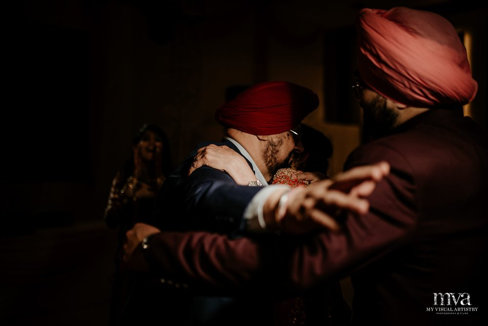 anant_arundhati_myvisualartistry_mva_wedding_sikh_ - 441.jpg