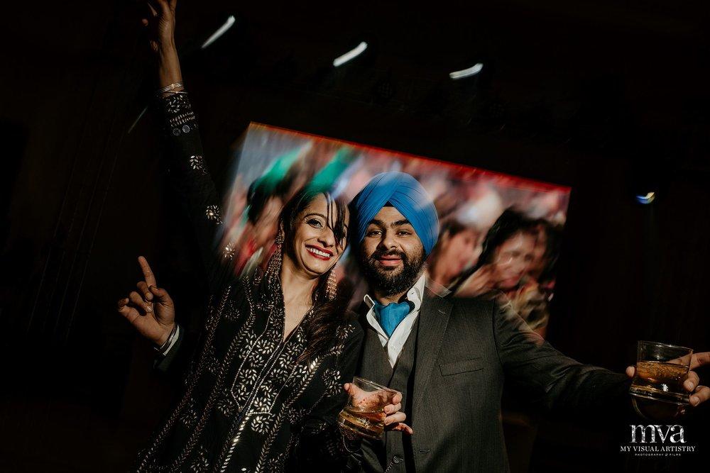 anant_arundhati_myvisualartistry_mva_wedding_sikh_ - 443.jpg