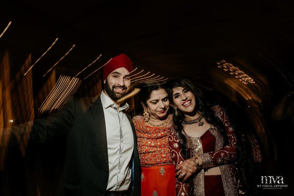anant_arundhati_myvisualartistry_mva_wedding_sikh_ - 442.jpg