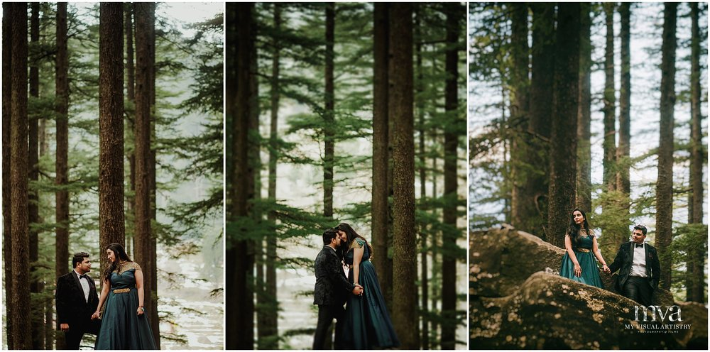 MOHIT_AVANEET_MYVISUALARTISTRY__PREWEDDING_PHOTOGRAPHER_COUPLESHOOT_DESTINATION_MVA_0003.jpg