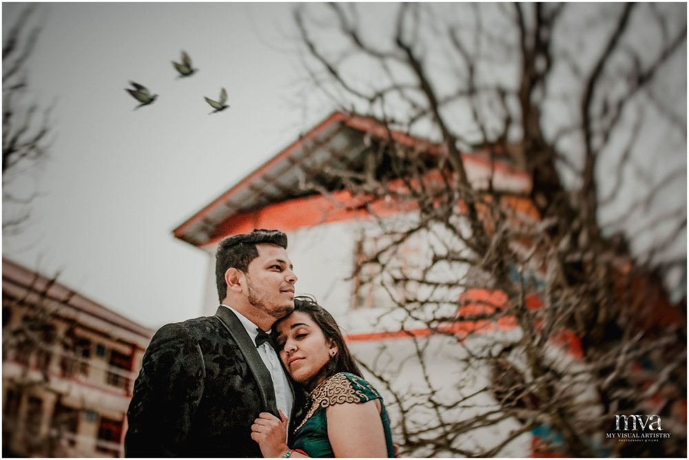 MOHIT_AVANEET_MYVISUALARTISTRY__PREWEDDING_PHOTOGRAPHER_COUPLESHOOT_DESTINATION_MVA_0008.jpg