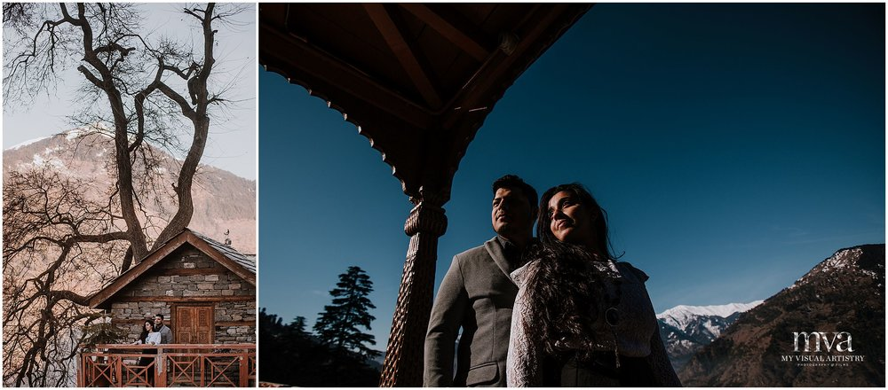 MOHIT_AVANEET_MYVISUALARTISTRY__PREWEDDING_PHOTOGRAPHER_COUPLESHOOT_DESTINATION_MVA_0017.jpg