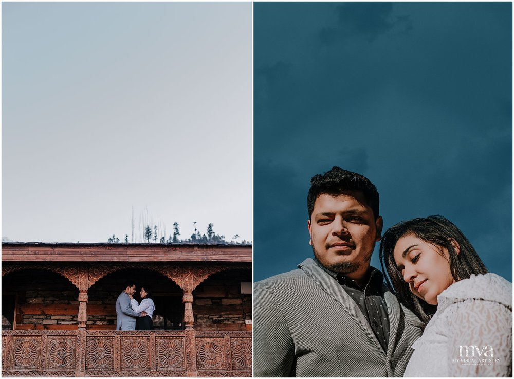 MOHIT_AVANEET_MYVISUALARTISTRY__PREWEDDING_PHOTOGRAPHER_COUPLESHOOT_DESTINATION_MVA_0020.jpg