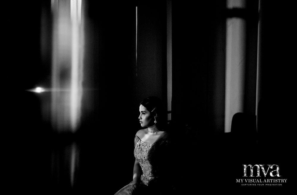 0043 -Manali_Sahil_MVA_INDIAN_ASIAN_WEDDING_DESTINATION-8491.jpg