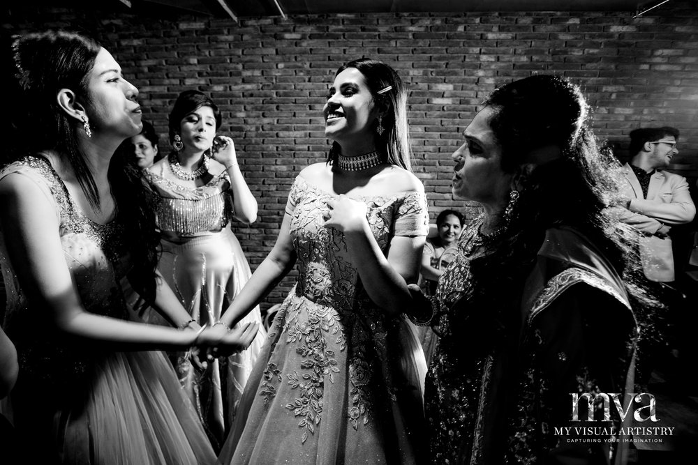 0067 -Manali_Sahil_MVA_INDIAN_ASIAN_WEDDING_DESTINATION-9260.jpg