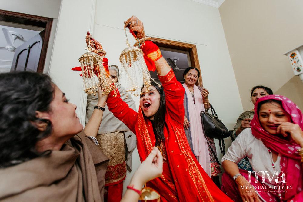 0001 -Manali_Sahil_MVA_INDIAN_ASIAN_WEDDING_DESTINATION-2490.jpg