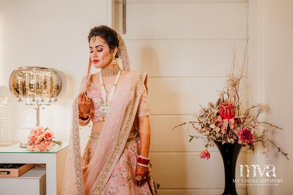 0002 -Manali_Sahil_MVA_INDIAN_ASIAN_WEDDING_DESTINATION-2516.jpg