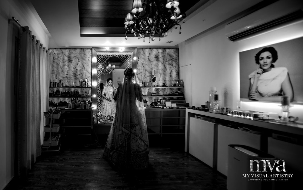 0004 -Manali_Sahil_MVA_INDIAN_ASIAN_WEDDING_DESTINATION-2552.jpg