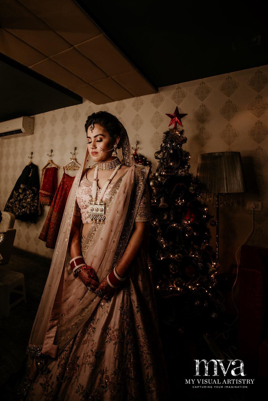 0003 -Manali_Sahil_MVA_INDIAN_ASIAN_WEDDING_DESTINATION-2549.jpg