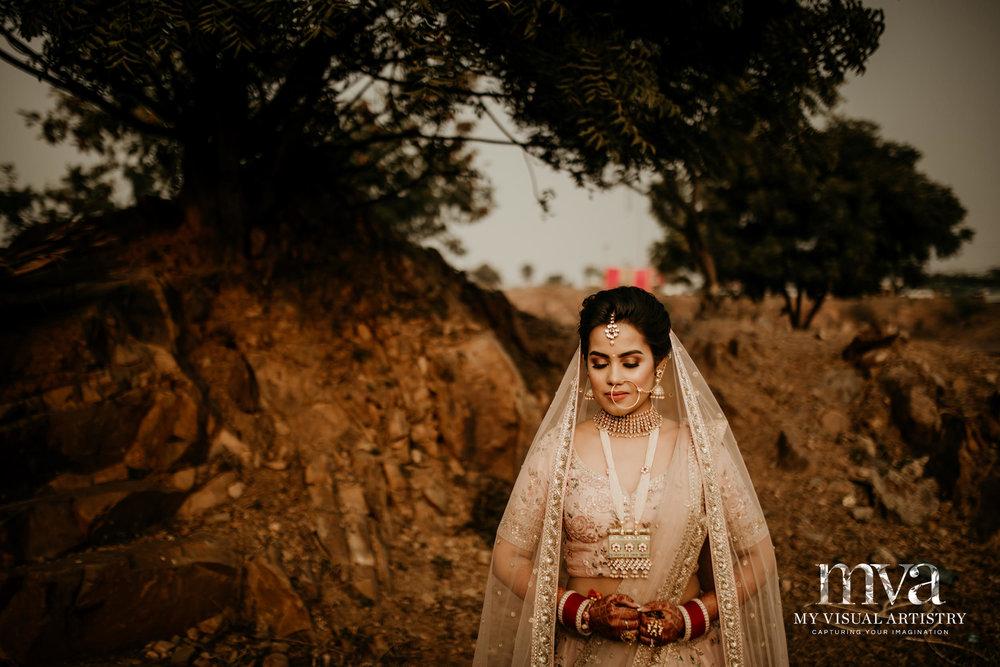 0005 -Manali_Sahil_MVA_INDIAN_ASIAN_WEDDING_DESTINATION-2606.jpg