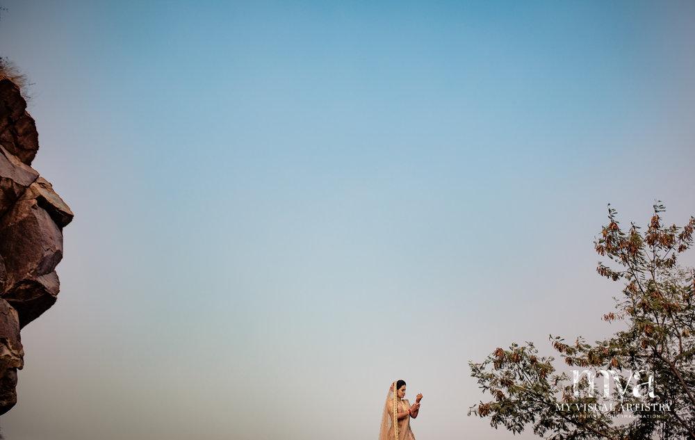0007 -Manali_Sahil_MVA_INDIAN_ASIAN_WEDDING_DESTINATION-2660.jpg