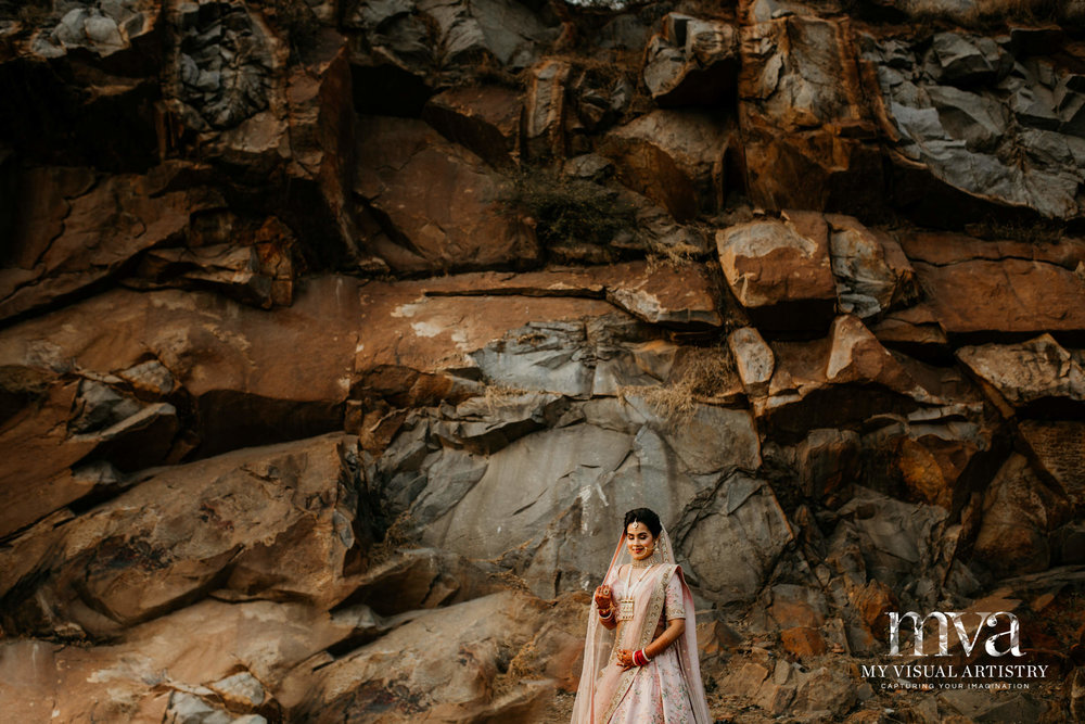 0008 -Manali_Sahil_MVA_INDIAN_ASIAN_WEDDING_DESTINATION-2709.jpg