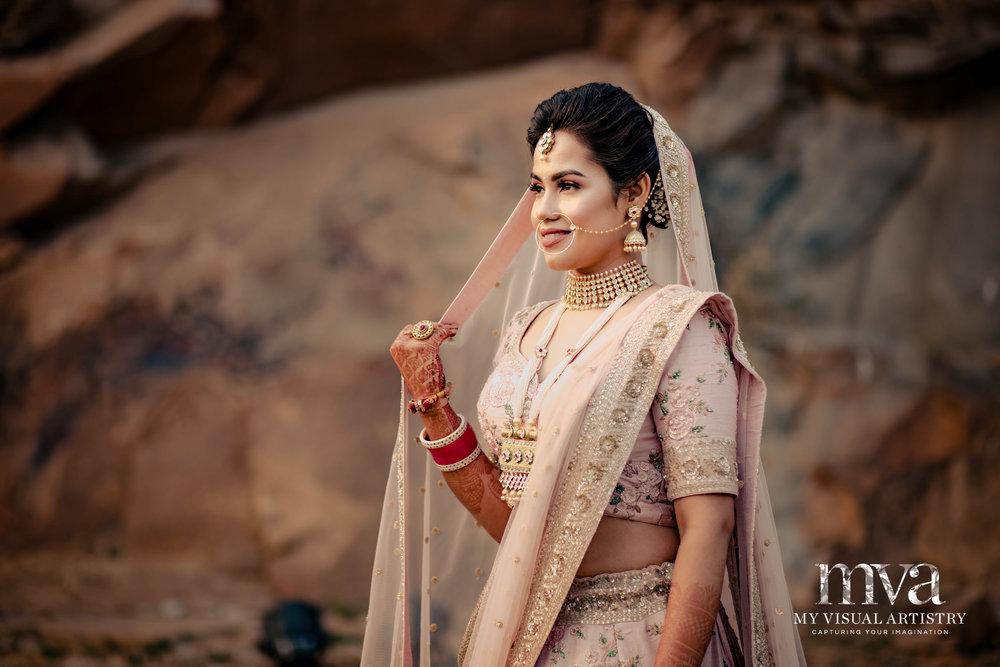 0010 -Manali_Sahil_MVA_INDIAN_ASIAN_WEDDING_DESTINATION-2762.jpg