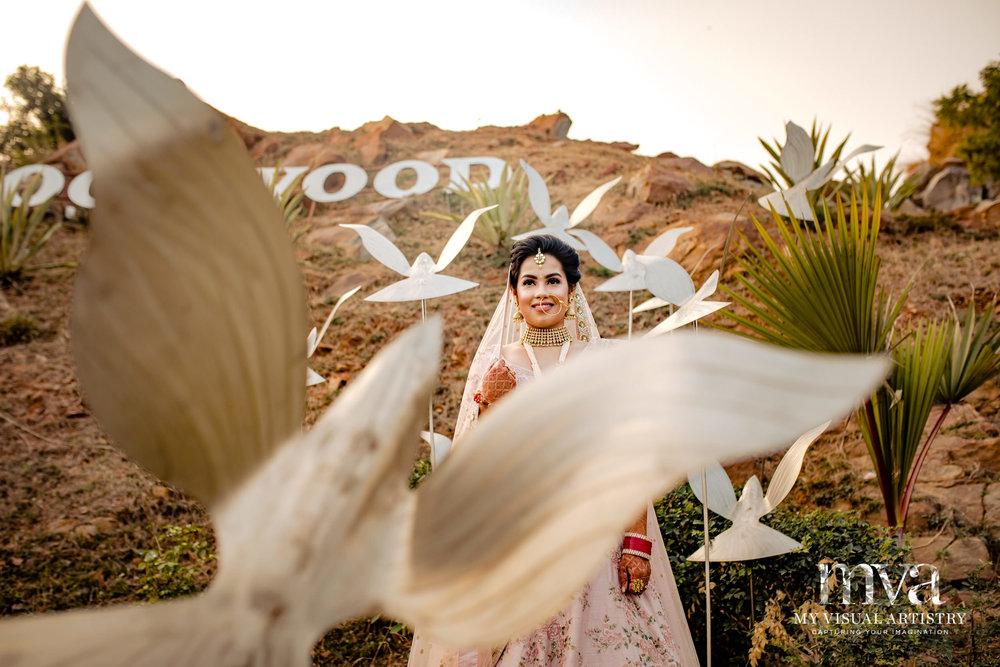 0011 -Manali_Sahil_MVA_INDIAN_ASIAN_WEDDING_DESTINATION-2768.jpg