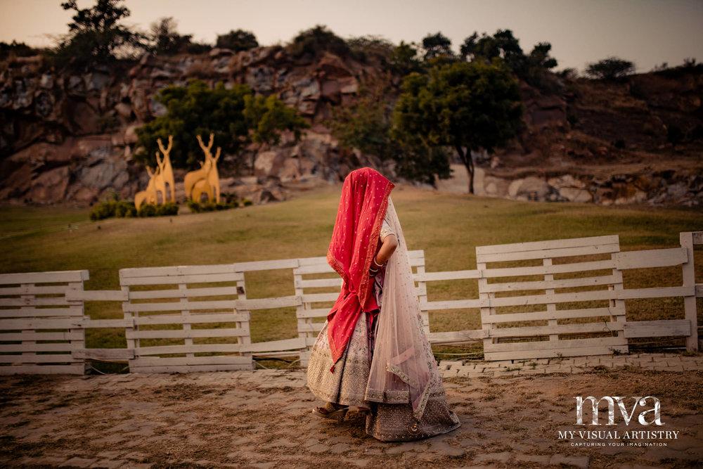 0013 -Manali_Sahil_MVA_INDIAN_ASIAN_WEDDING_DESTINATION-2821.jpg
