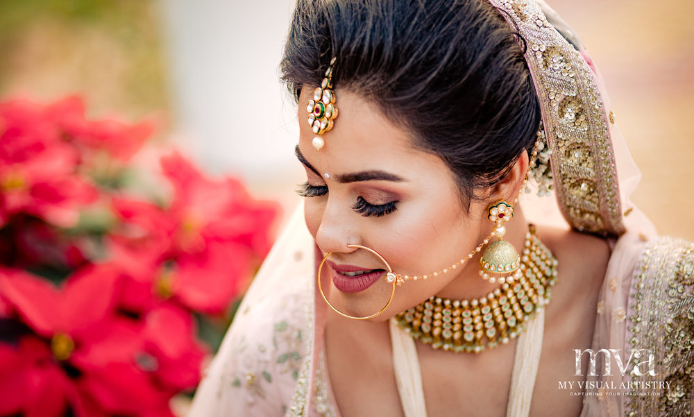 0015 -Manali_Sahil_MVA_INDIAN_ASIAN_WEDDING_DESTINATION-2852.jpg