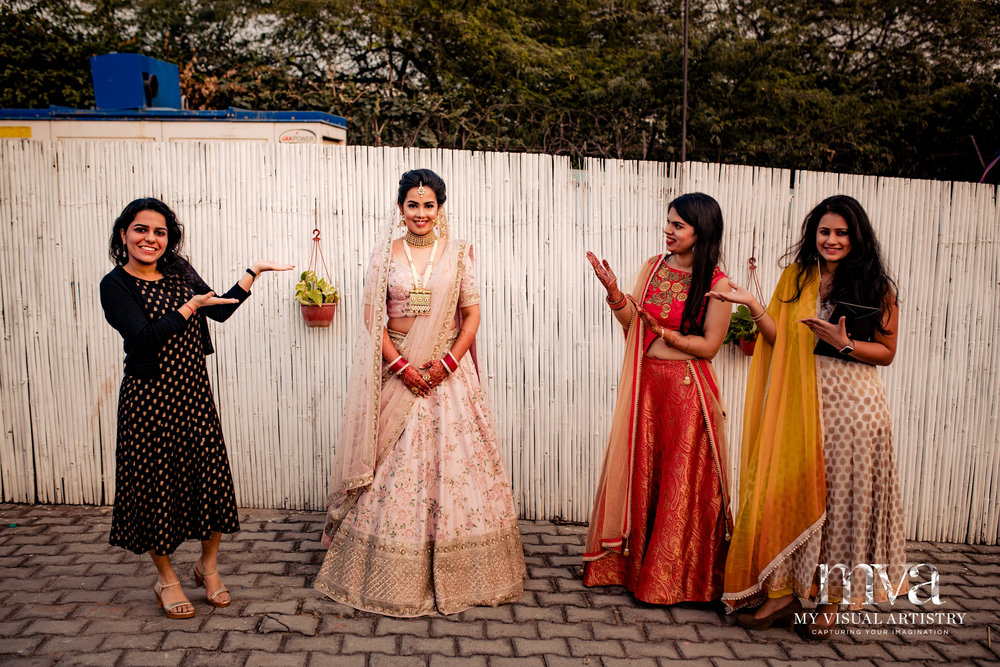 0016 -Manali_Sahil_MVA_INDIAN_ASIAN_WEDDING_DESTINATION-2882.jpg