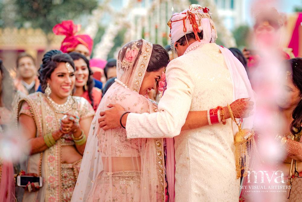 0019 -Manali_Sahil_MVA_INDIAN_ASIAN_WEDDING_DESTINATION-4519.jpg