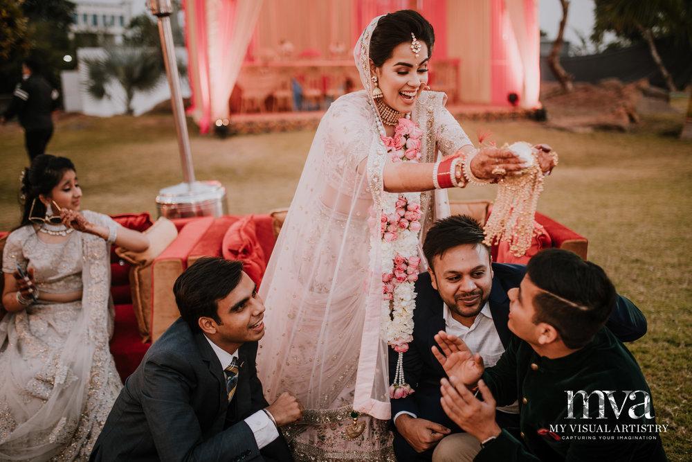 0022 -Manali_Sahil_MVA_INDIAN_ASIAN_WEDDING_DESTINATION-4589.jpg