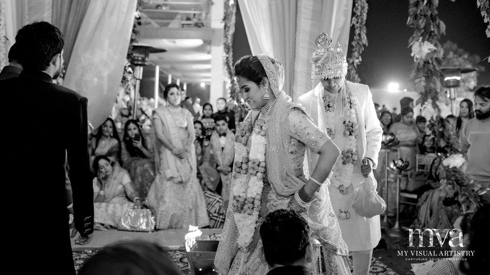 0024 -Manali_Sahil_MVA_INDIAN_ASIAN_WEDDING_DESTINATION-4708.jpg