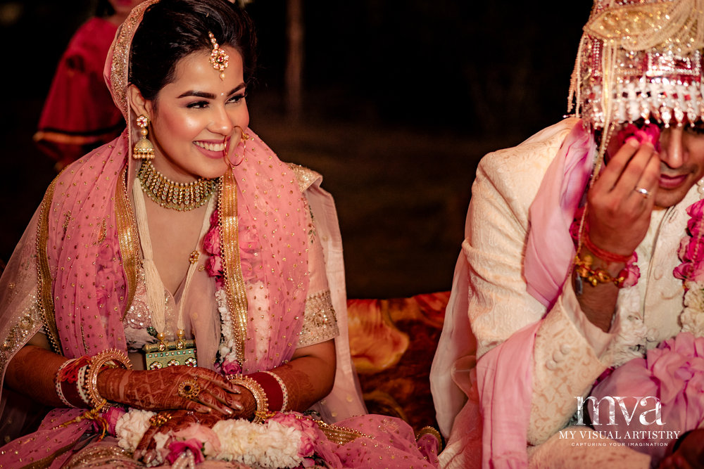 0023 -Manali_Sahil_MVA_INDIAN_ASIAN_WEDDING_DESTINATION-4677.jpg