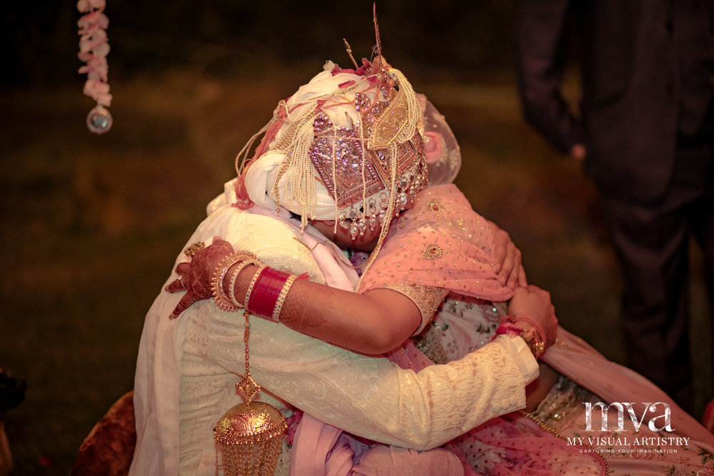 0025 -Manali_Sahil_MVA_INDIAN_ASIAN_WEDDING_DESTINATION-4755.jpg
