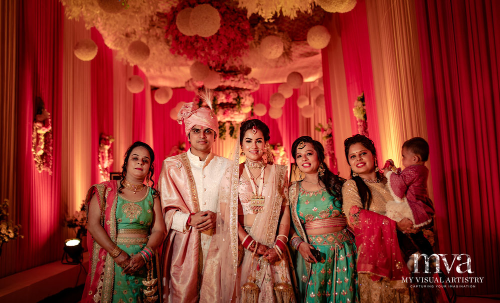 0029 -Manali_Sahil_MVA_INDIAN_ASIAN_WEDDING_DESTINATION-4864.jpg