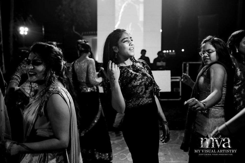 0030 -Manali_Sahil_MVA_INDIAN_ASIAN_WEDDING_DESTINATION-4925.jpg