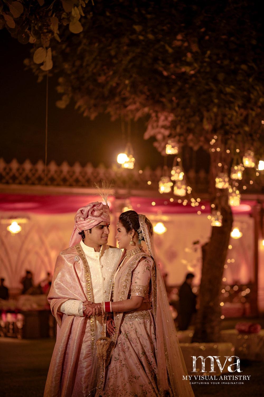 0032 -Manali_Sahil_MVA_INDIAN_ASIAN_WEDDING_DESTINATION-5095.jpg