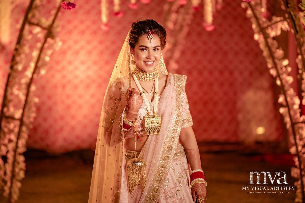 0035 -Manali_Sahil_MVA_INDIAN_ASIAN_WEDDING_DESTINATION-5124.jpg