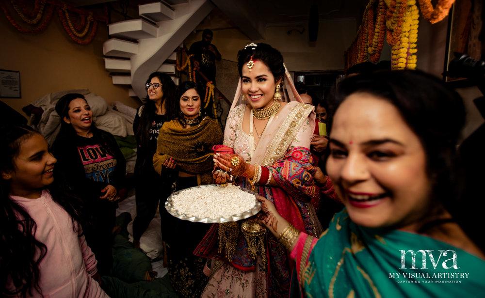 0039 -Manali_Sahil_MVA_INDIAN_ASIAN_WEDDING_DESTINATION-5243.jpg