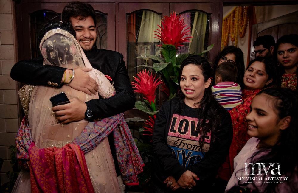0042 -Manali_Sahil_MVA_INDIAN_ASIAN_WEDDING_DESTINATION-5290.jpg