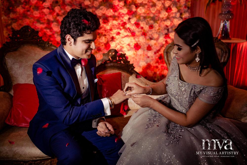 0047 -Manali_Sahil_MVA_INDIAN_ASIAN_WEDDING_DESTINATION-8731.jpg