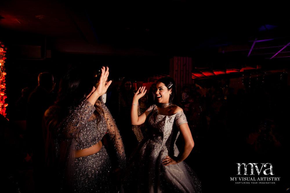 0055 -Manali_Sahil_MVA_INDIAN_ASIAN_WEDDING_DESTINATION-8897.jpg