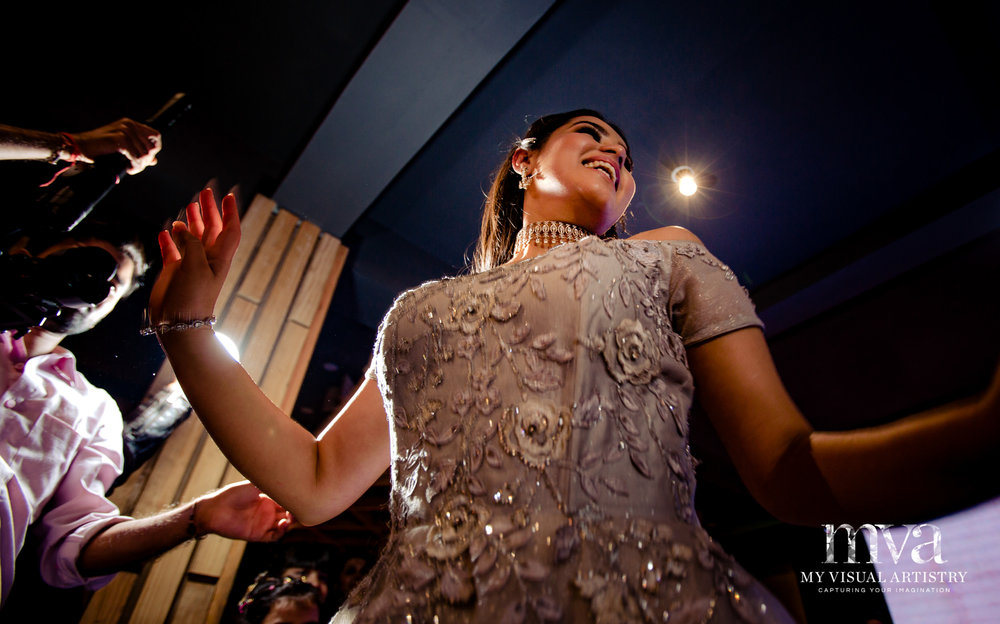 0056 -Manali_Sahil_MVA_INDIAN_ASIAN_WEDDING_DESTINATION-9011.jpg