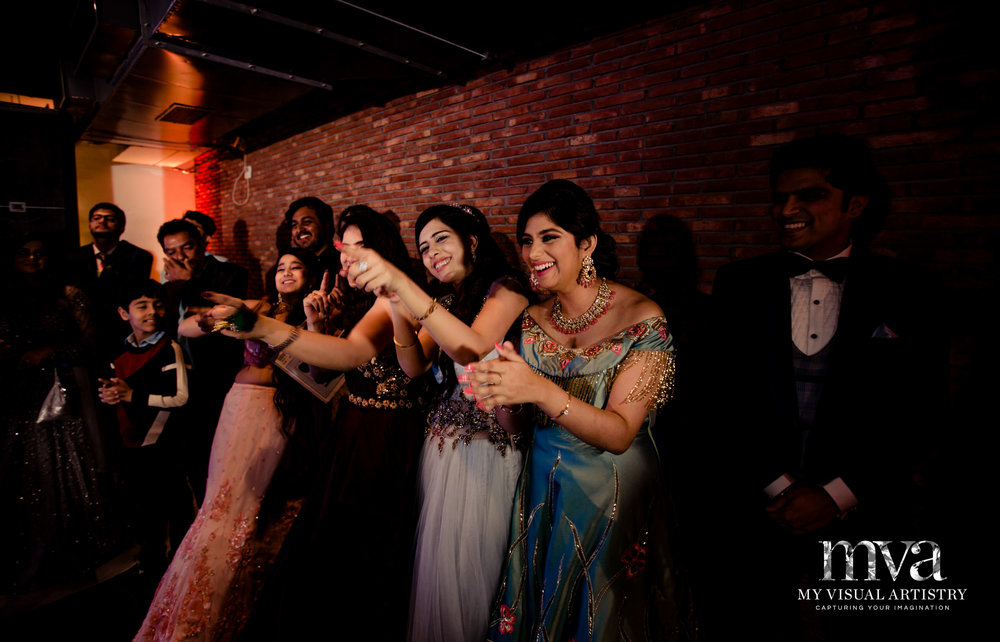0057 -Manali_Sahil_MVA_INDIAN_ASIAN_WEDDING_DESTINATION-9024.jpg