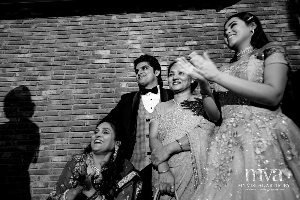 0061 -Manali_Sahil_MVA_INDIAN_ASIAN_WEDDING_DESTINATION-9119.jpg