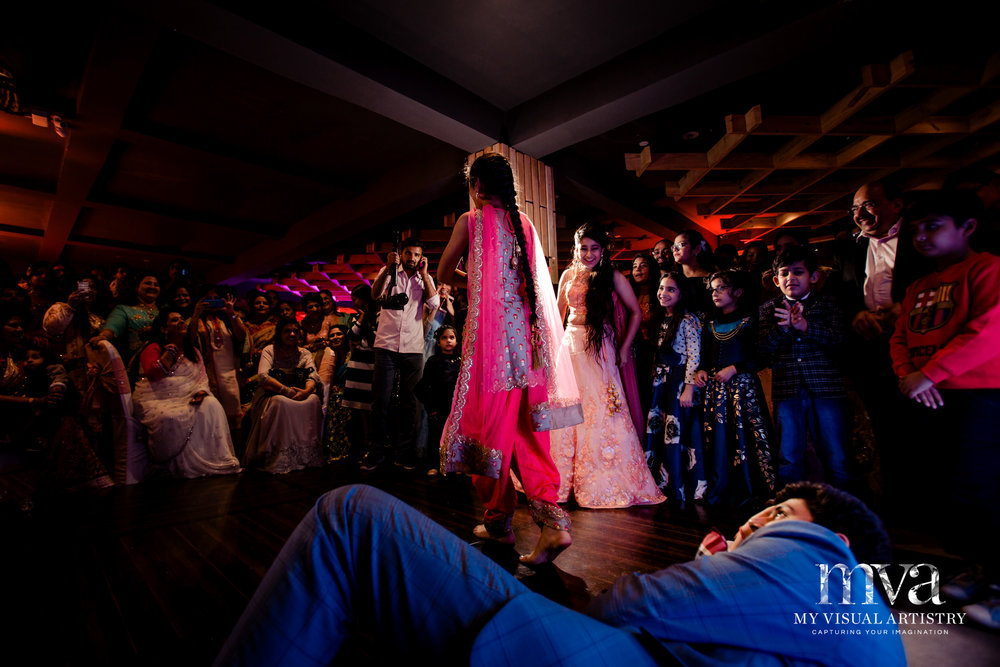 0060 -Manali_Sahil_MVA_INDIAN_ASIAN_WEDDING_DESTINATION-9080.jpg