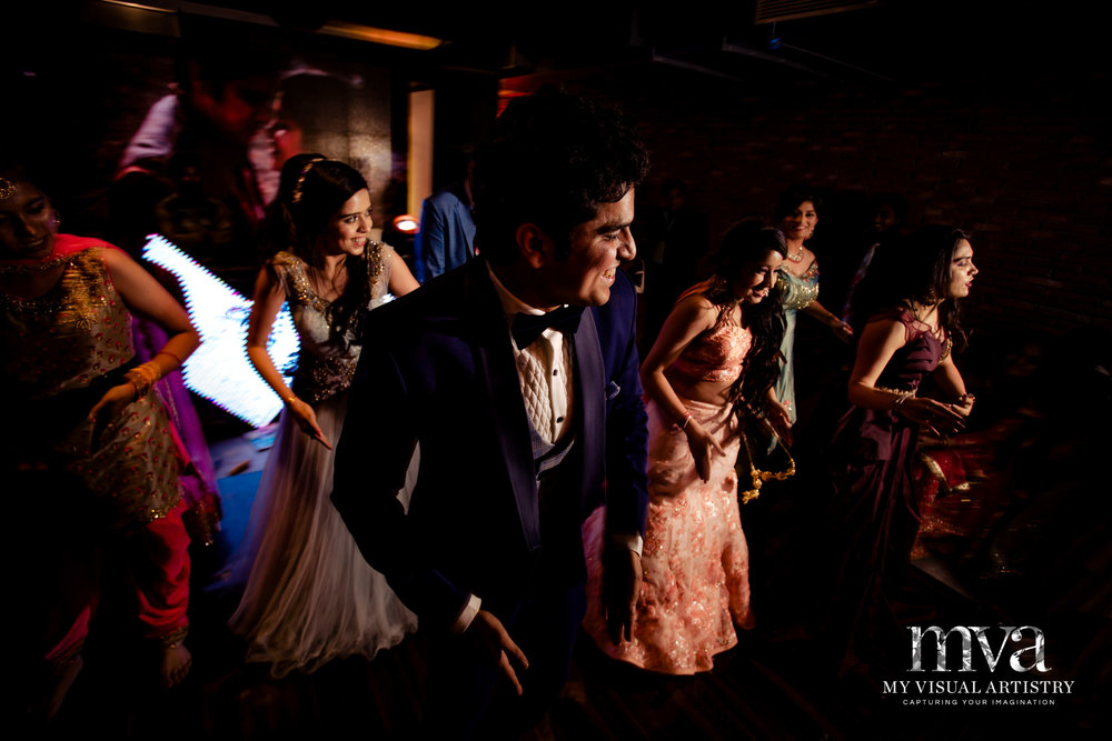 0063 -Manali_Sahil_MVA_INDIAN_ASIAN_WEDDING_DESTINATION-9175.jpg