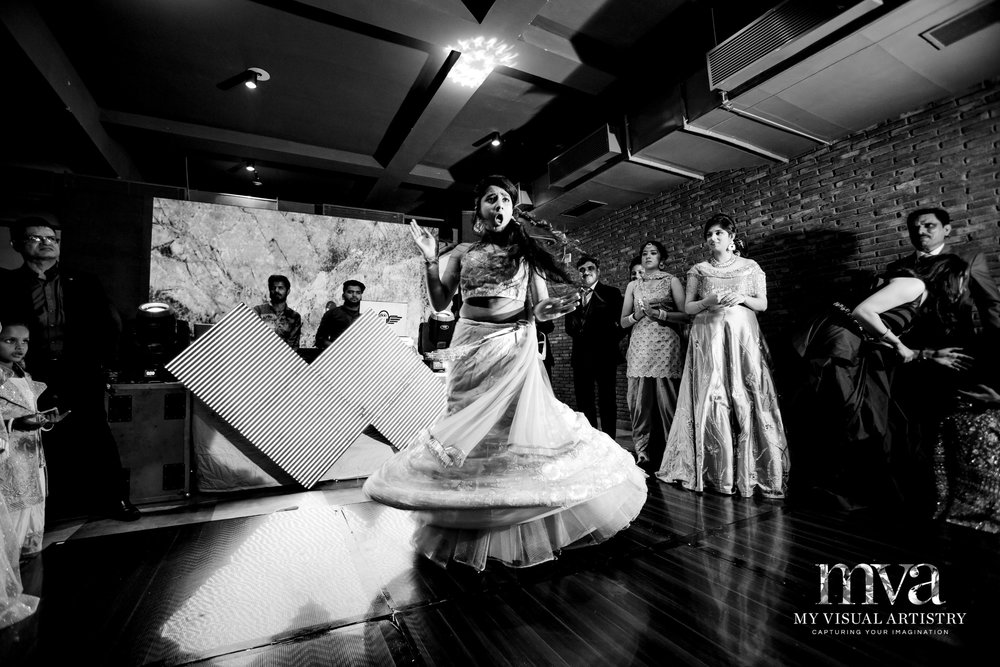 0064 -Manali_Sahil_MVA_INDIAN_ASIAN_WEDDING_DESTINATION-9211.jpg