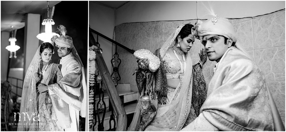 SAHIL_MANALI_MYVISUALARTISTRY__MVA_WEDDING_PHOTOGRAPHY_GEORGEGUPTA_DESTINATION_ASIAN_0010.jpg