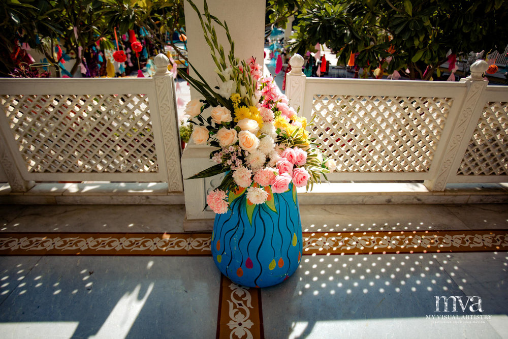 0212 -Vani_Sarang_ Photographer_My Visual Artistry_Wedding_MVA_Destination-6549.jpg