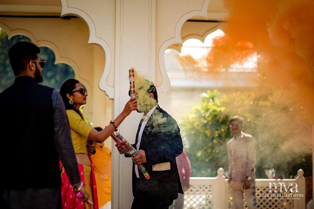 0235 -Vani_Sarang_ Photographer_My Visual Artistry_Wedding_MVA_Destination-6584.jpg