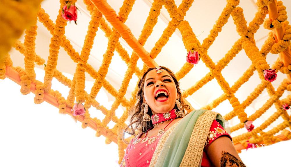 0307 -Vani_Sarang_ Photographer_My Visual Artistry_Wedding_MVA_Destination-8820.jpg