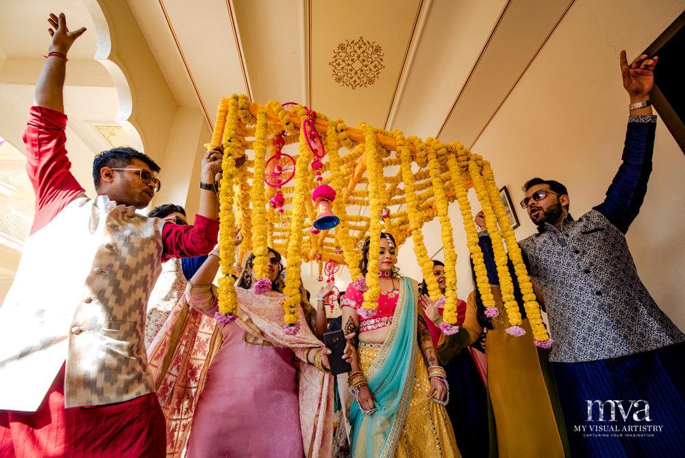 0303 -Vani_Sarang_ Photographer_My Visual Artistry_Wedding_MVA_Destination-8807.jpg
