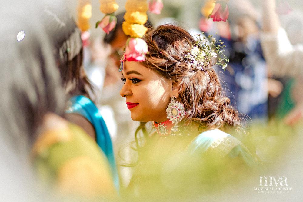 0319 -Vani_Sarang_ Photographer_My Visual Artistry_Wedding_MVA_Destination-6947.jpg