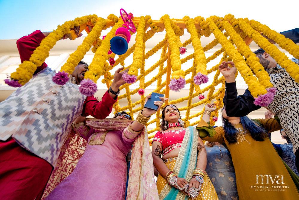 0315 -Vani_Sarang_ Photographer_My Visual Artistry_Wedding_MVA_Destination-8840.jpg
